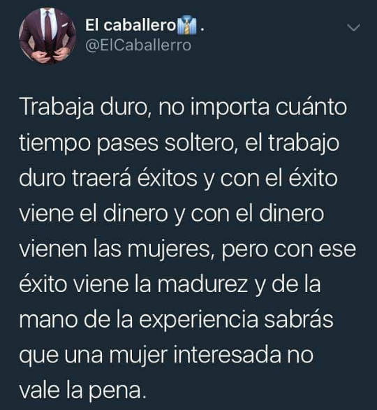 quotes, mujeres, vale and dinero