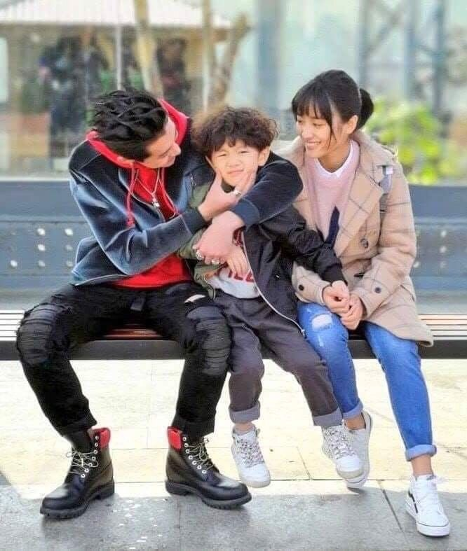 Series Dylan Wang Meteor Garden And Daoming Si Image 6331124