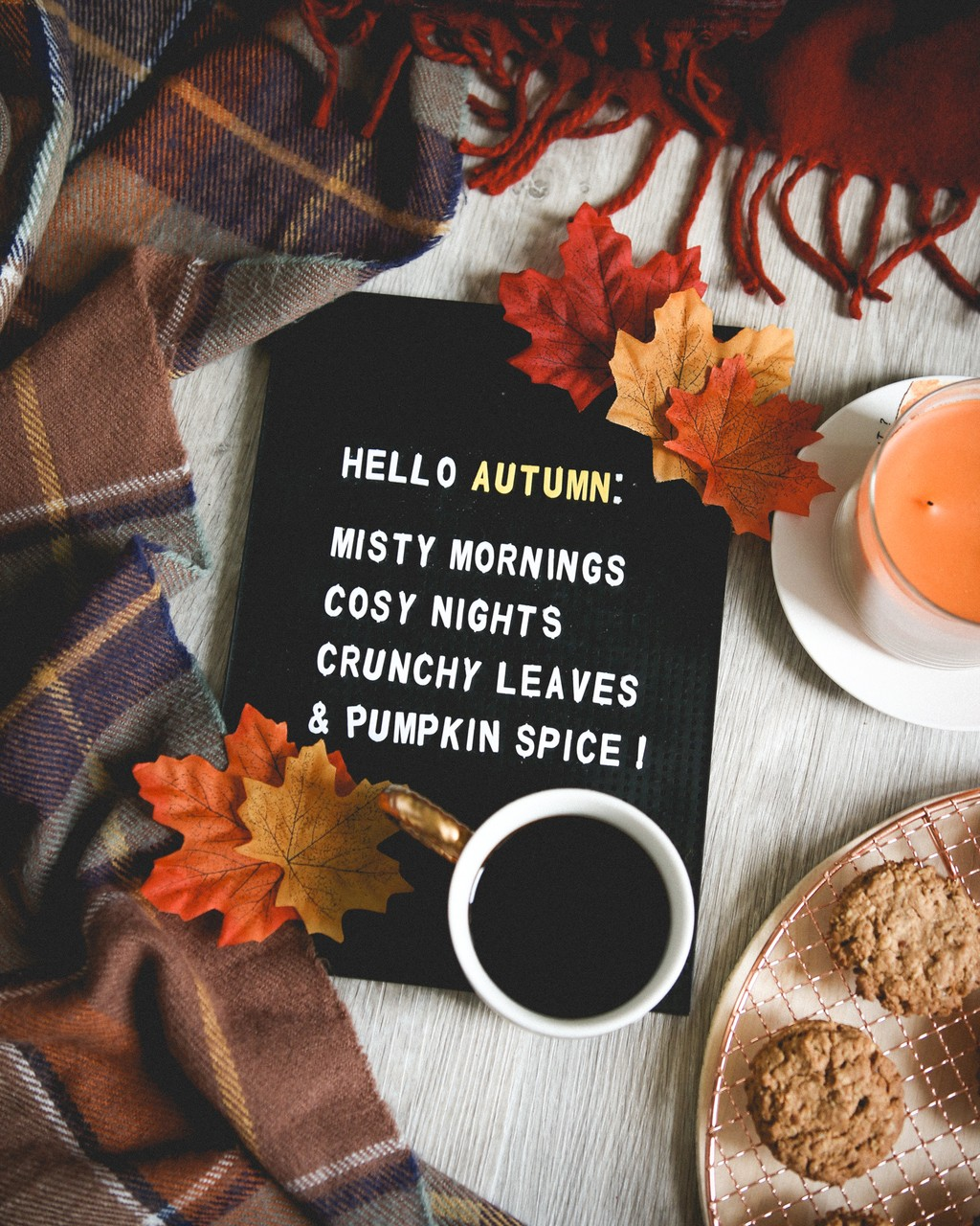 excited, fall and harry potter
