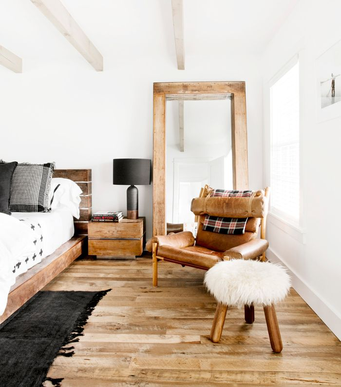 interior, bohemian and home
