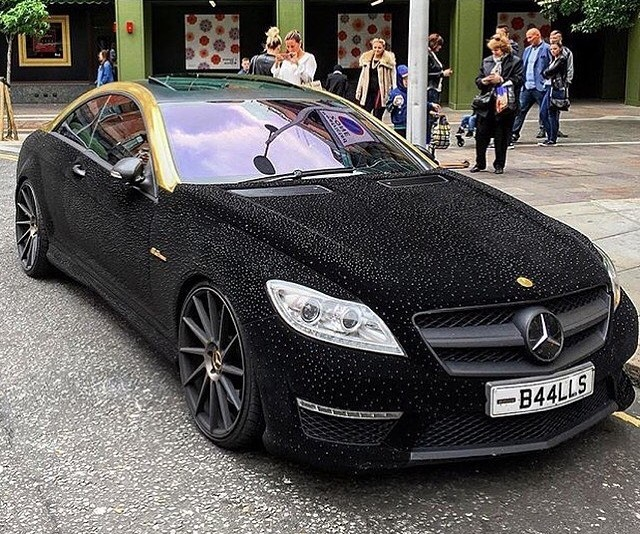 mercedes benz, luxury and lifestyle