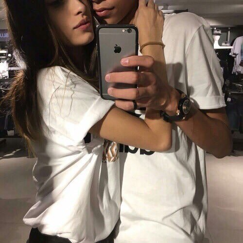 relationship goals, love relationship, couple love and boyfriend