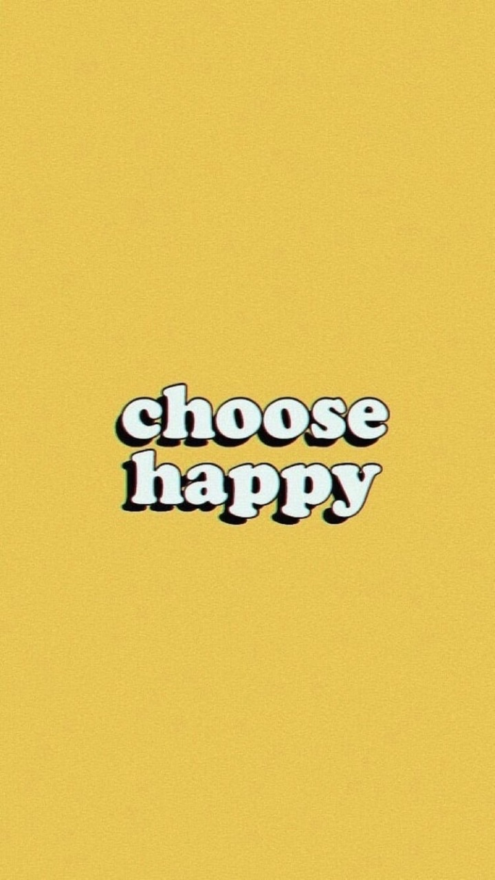 happiness quotes images on com