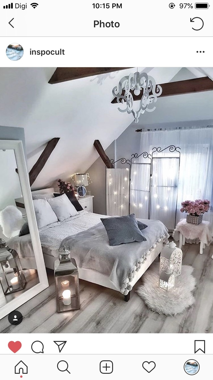 interior, aesthetic, roomdeco and room inspo