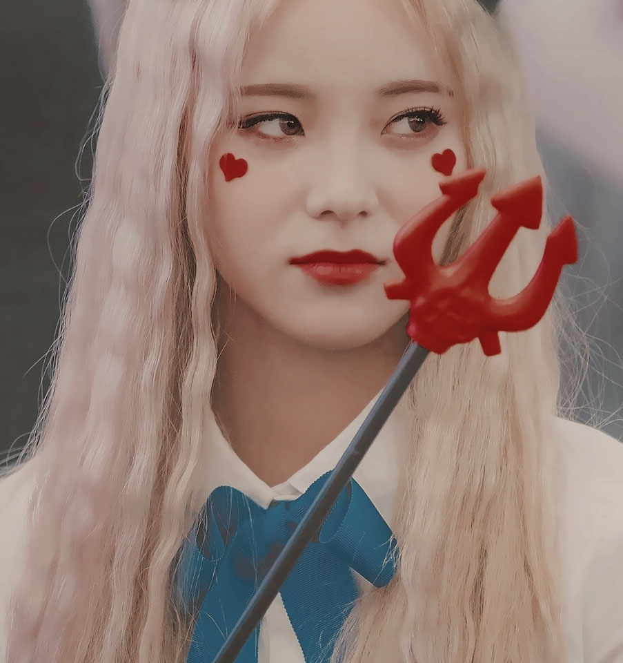 fansign loona, edit loona, edit fake and loona icon