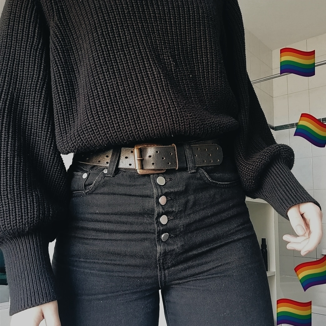 mtf, queer, lesbian and lgbtqi