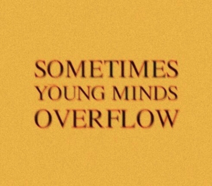 young, aesthetic quotes, aesthetic and mustard aesthetic