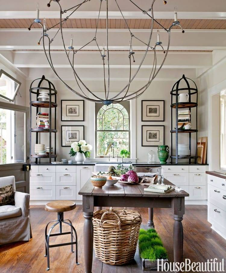 decor, interiors, decorating and farmhouse style