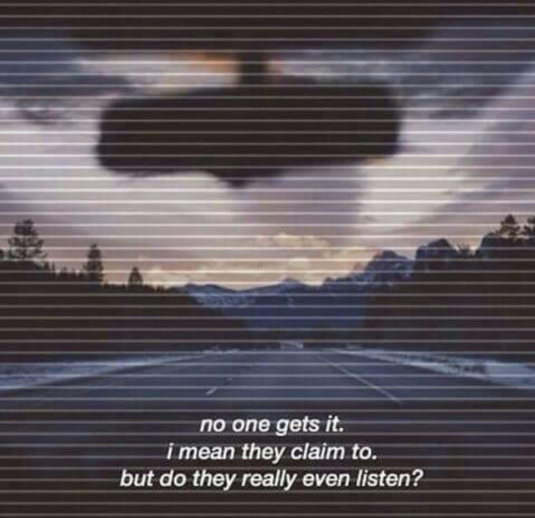 Memories Aesthetic Aesthetic Sad Quotes And Car Image 6341669 On Favim Com