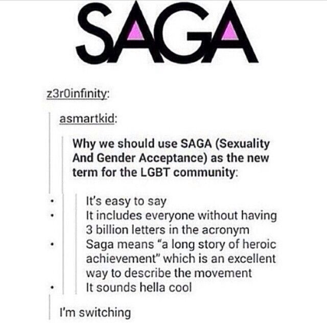 trans, ace and sexuality