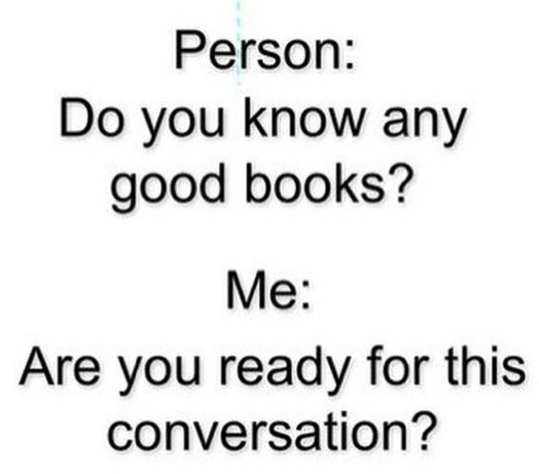 books, lol and quotes