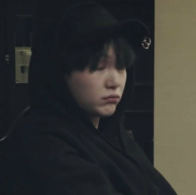 suga icon, low quality, aesthetic and yoongi aesthetic