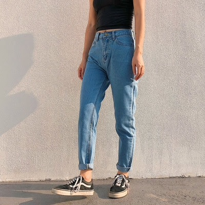 grunge, vans, style and girl - image