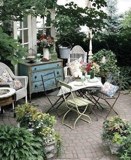 outdoor ideas, furniture, outdoor living and outdoor furniture