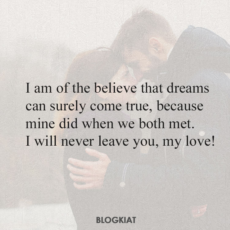 love quotes for him, true love quotes for him, lovely quotes for him and top quotes for him