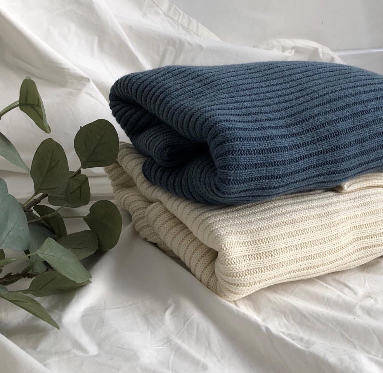 navy blue, aesthetic, blue and white aesthetic