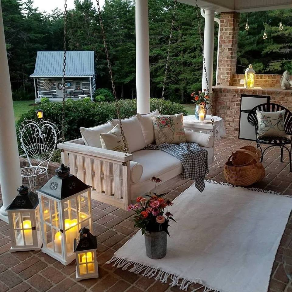 outdoor ideas, furniture, outdoors and outdoor furniture