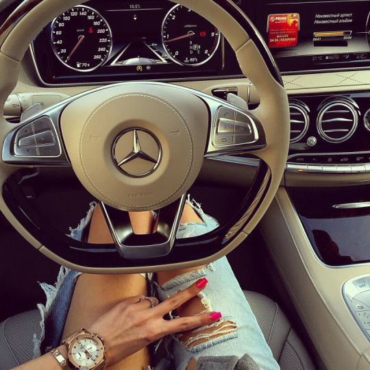 bugatti, mercedes benz, drive and cars