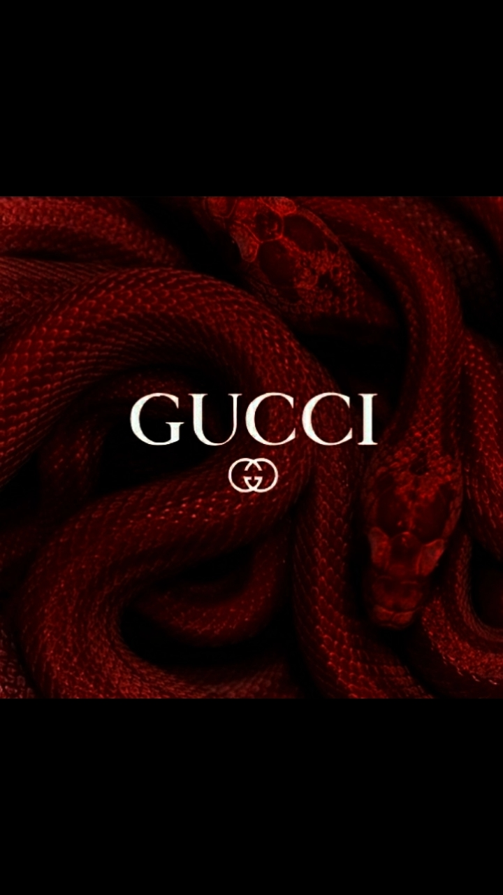 Gucci wallpaper images on Favim.com