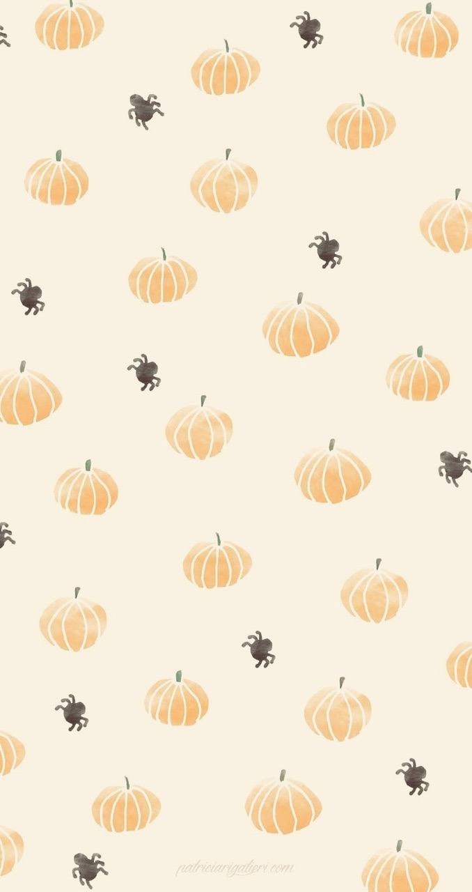 Halloween wallpaper images on Favim.com