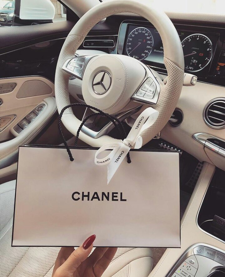 luxe, mercedes, car and cars