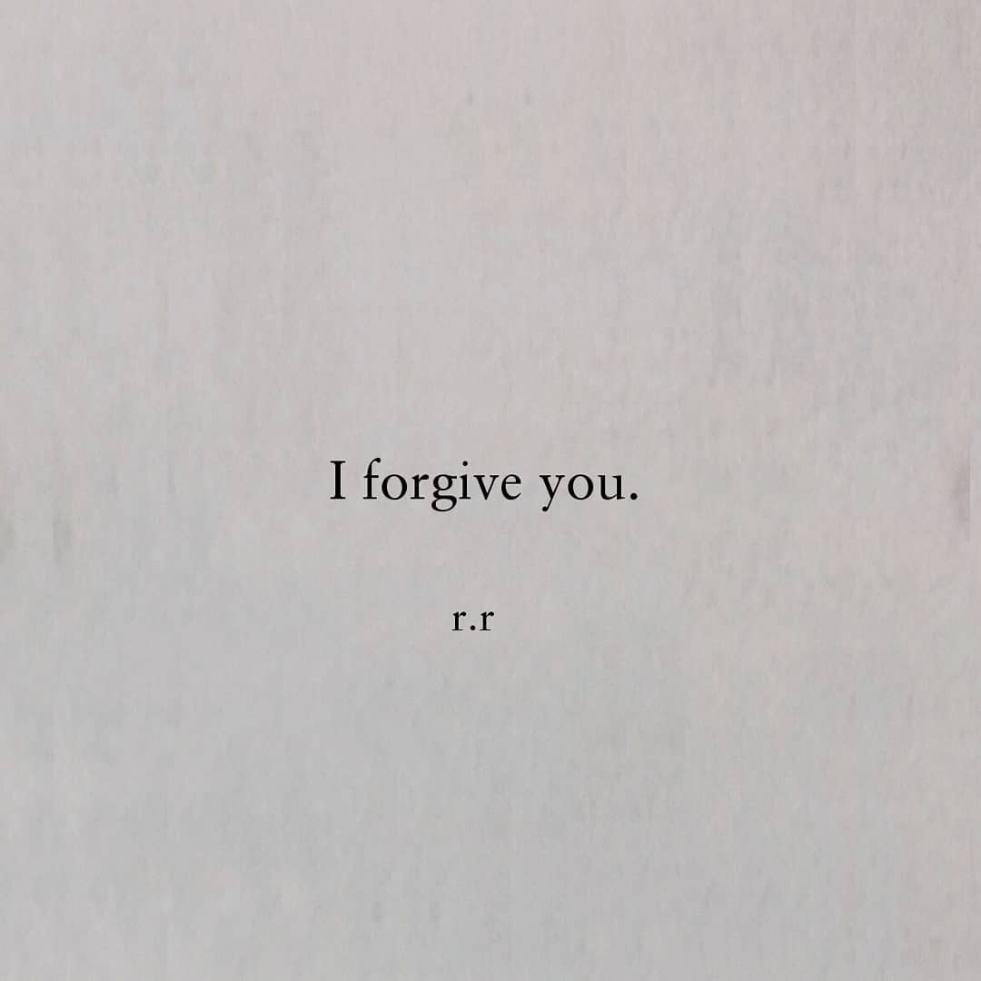 quotes, you, forgiveness and love