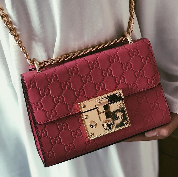 clutch, red bag, bag and pink bag