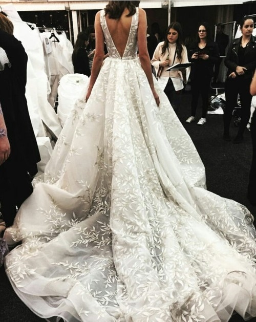 couture, high fashion, haute couture and glamorous