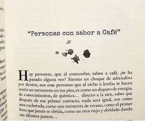 love spanish quotes, amor, spanish quotes and gaad