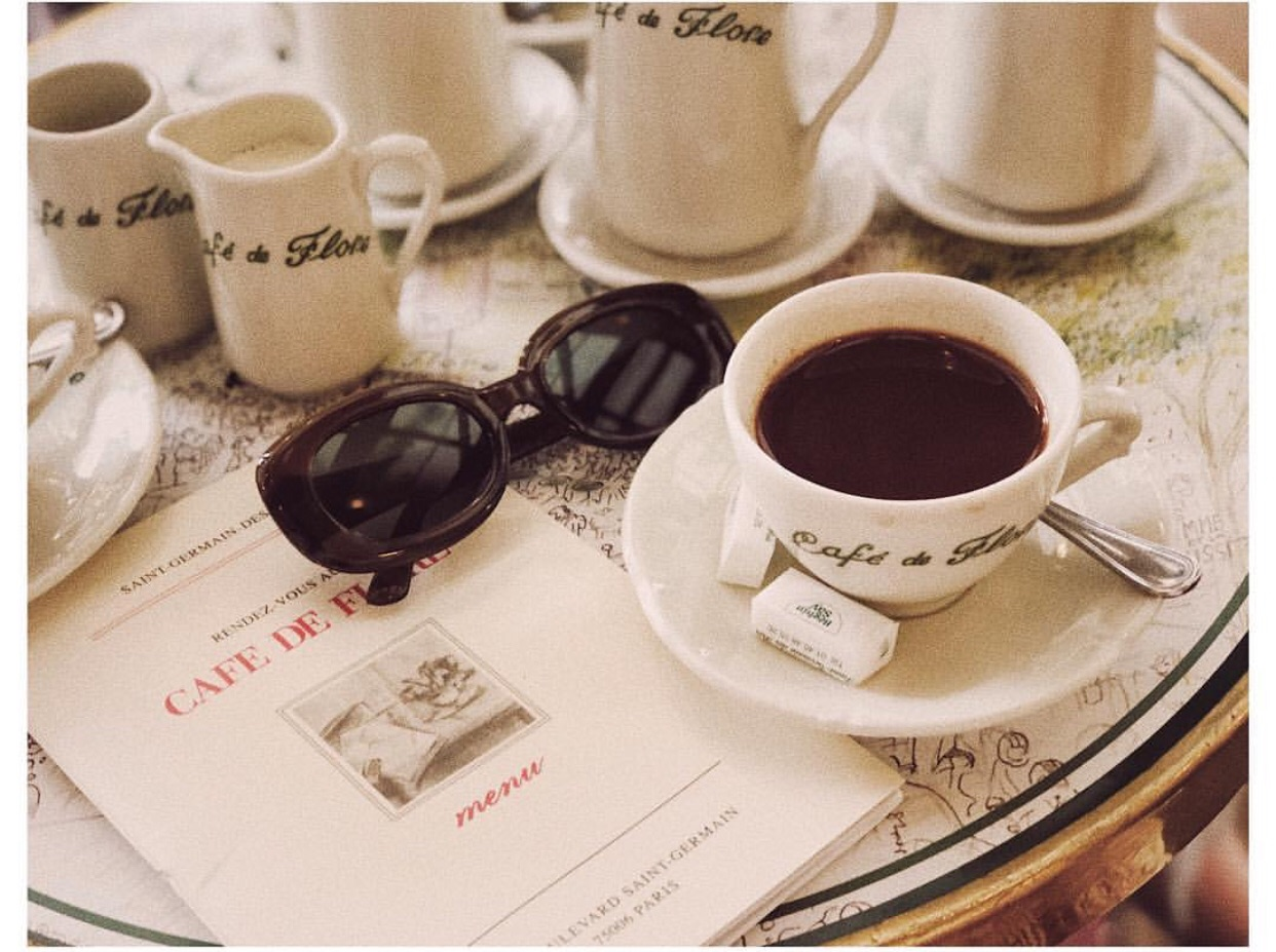 inspiration, pale, style and espresso