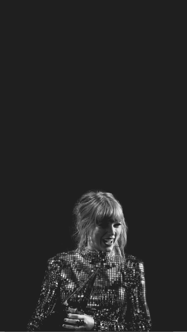 wallpaper celebrity reputation and reputation tour image 6419038 on favim com favim com