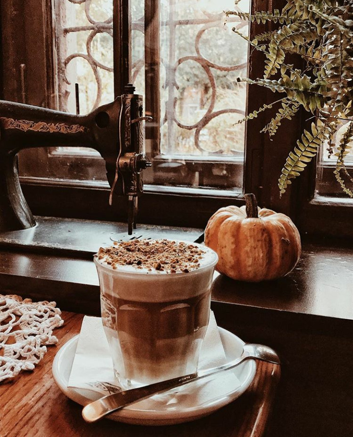 autumn cozy, zariest, coffee lover and coffee time