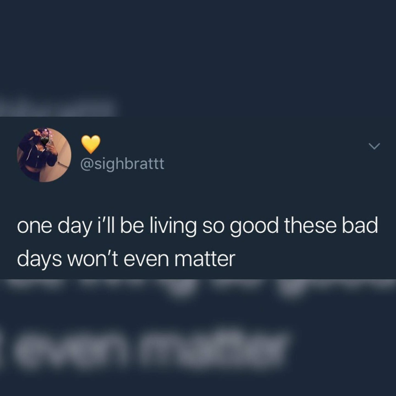 motivation, feelings, relatable and bad days