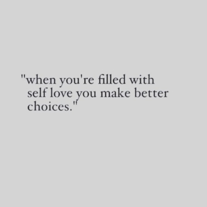 selflove, text and quotes