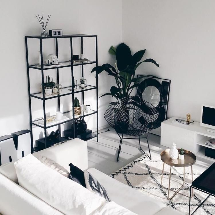 roominspiration, grey and room