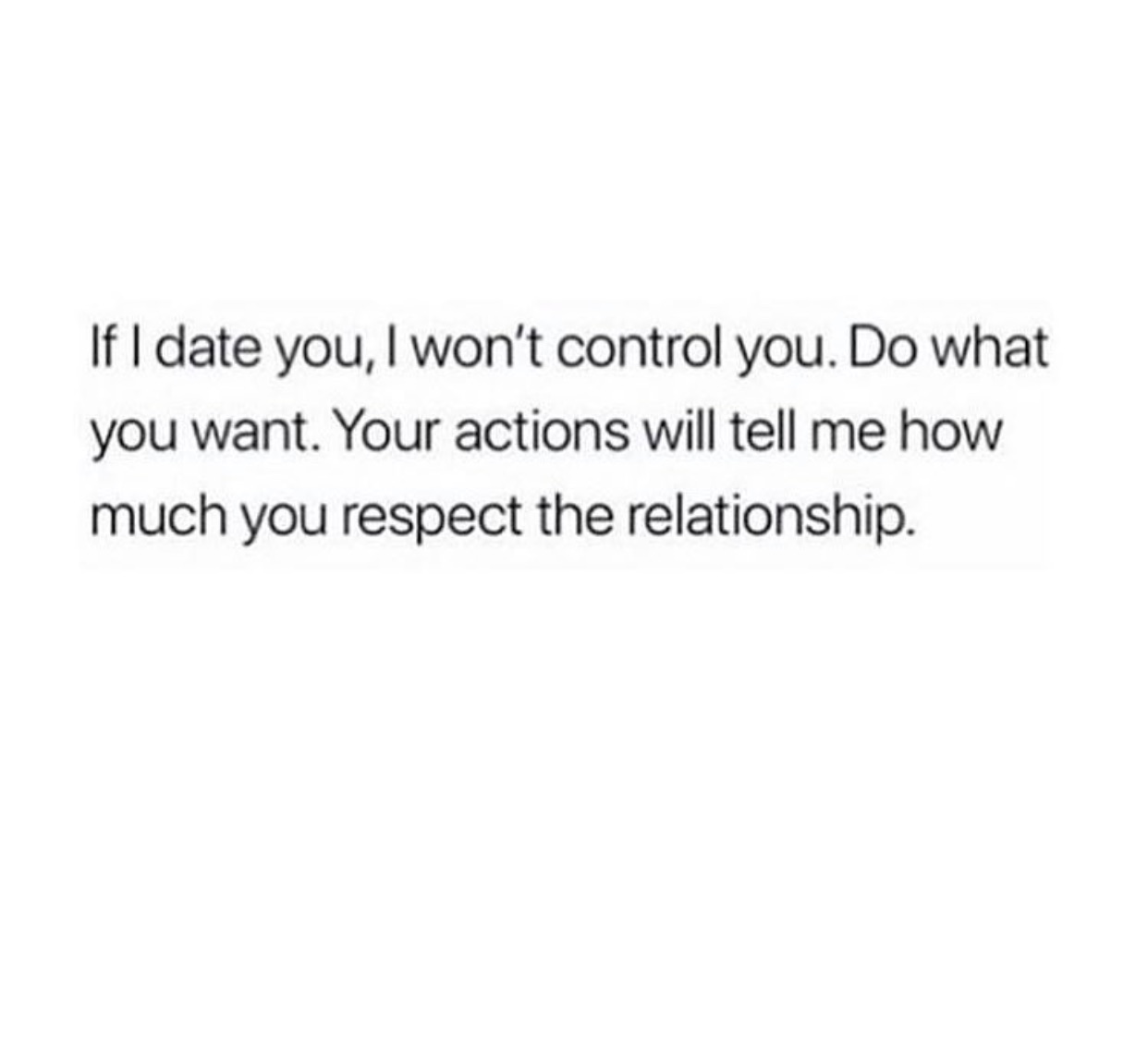 trust, wow and date