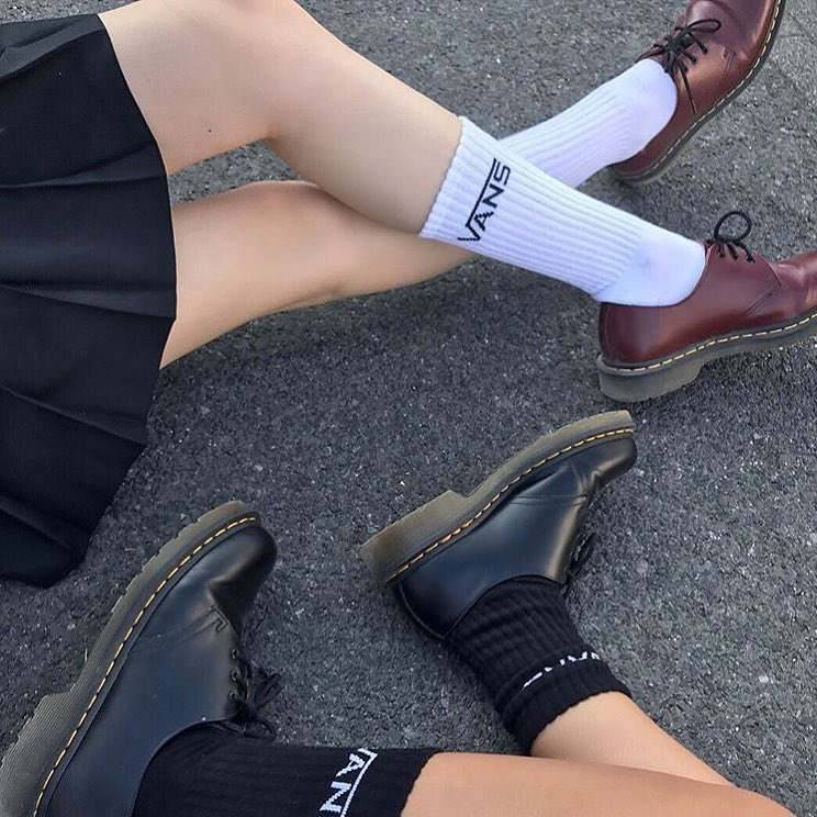 aesthetic, hipster and teens