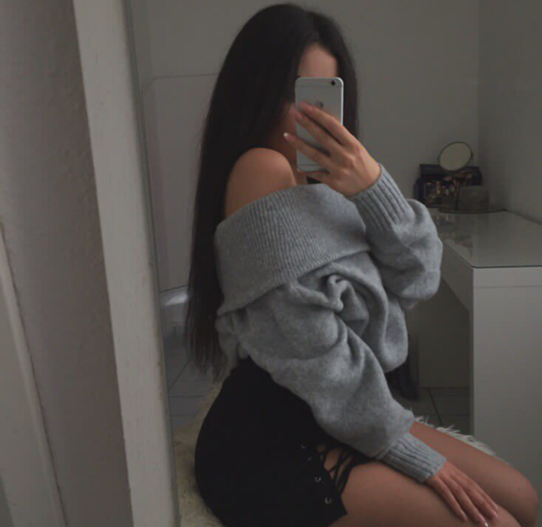 mirror selfie, perfect babes babe, insta baddies and beautiful lady