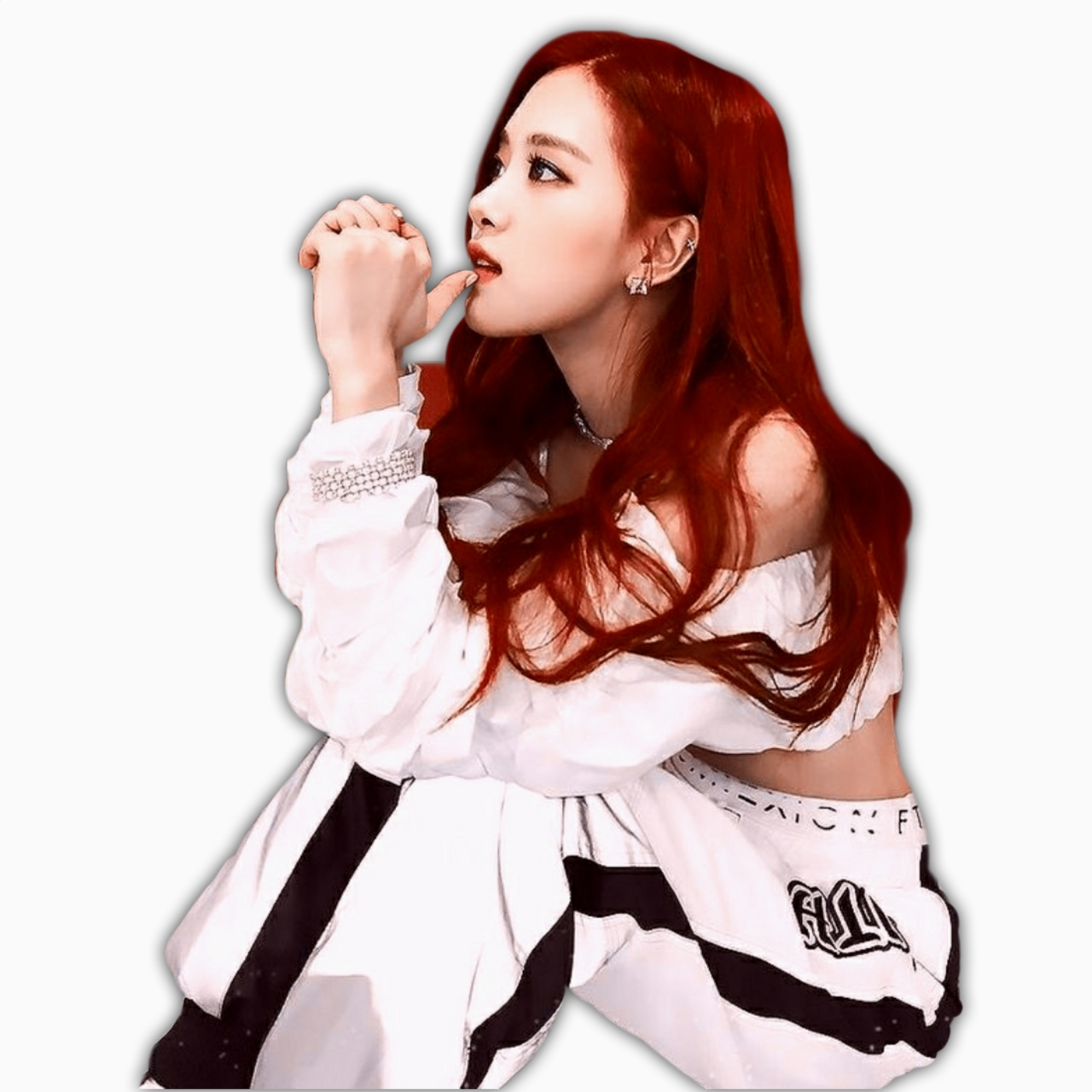 overlays, tumblr png, chaeyoung png and kpop png