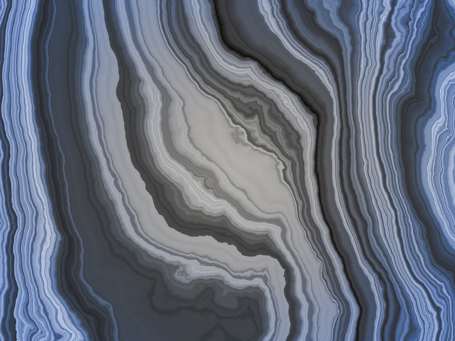 swirls, marble, patterns and backgrounds