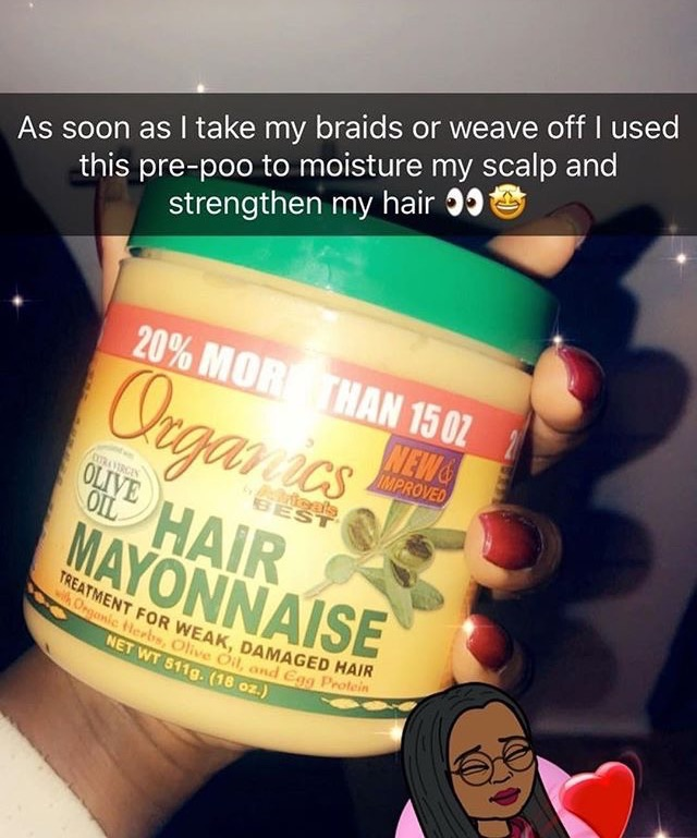 natural hair, afro, products and afro hair