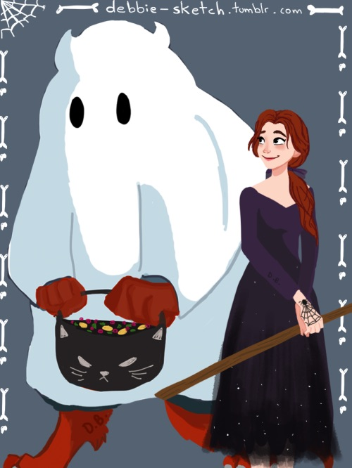 movies, disney, draw and ghost