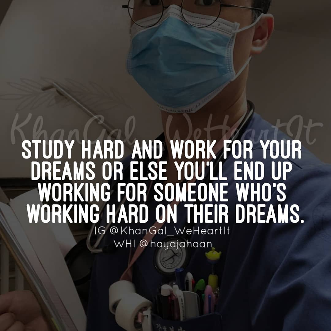 Motivational Quotes For Students Inspirational Quotes For