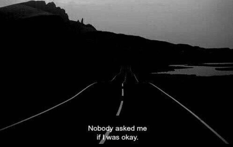 aesthetic grunge quotes images on com