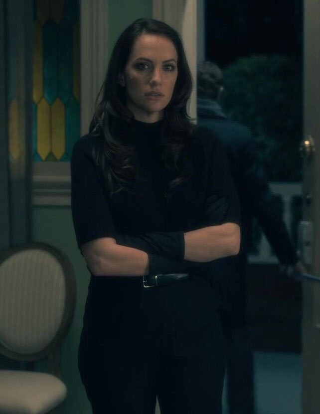 kate-siegel-the-haunting-of-hill-house-F