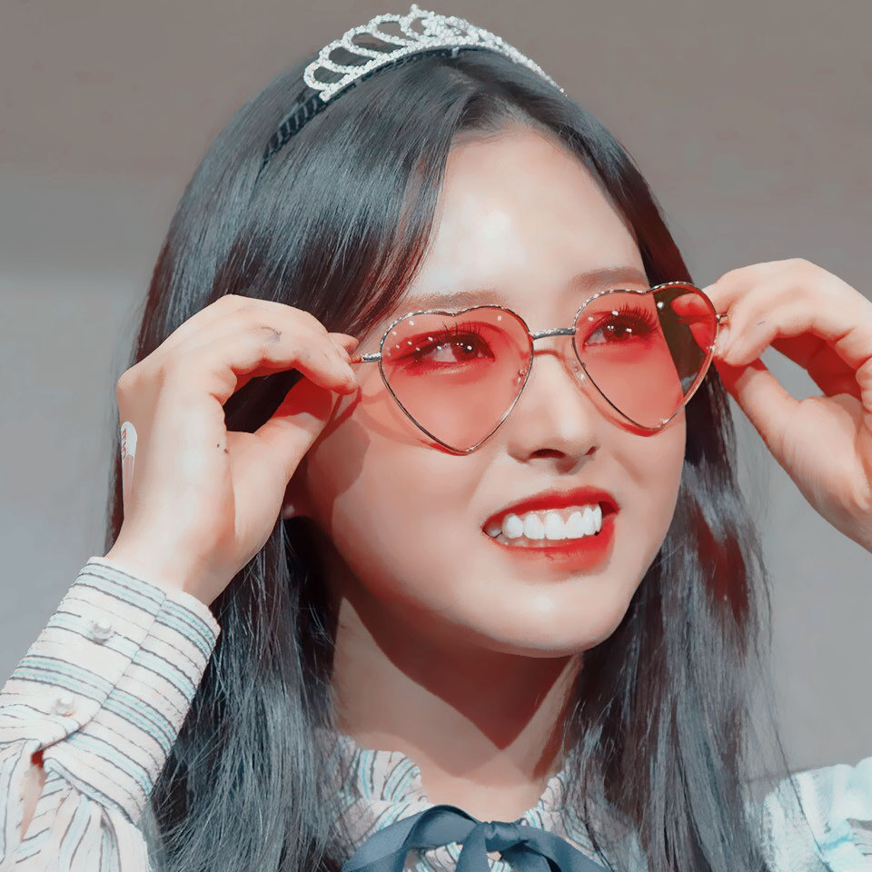 olivia icons, fansign loona, fansign and olivia hye