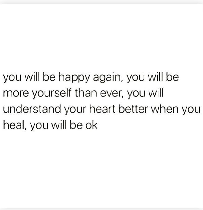 The Best Are You Ok Picture Quotes JPG