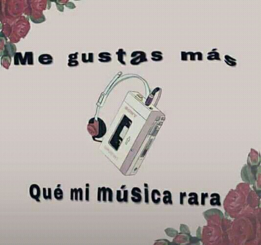 graciosos, frases, musica and amor