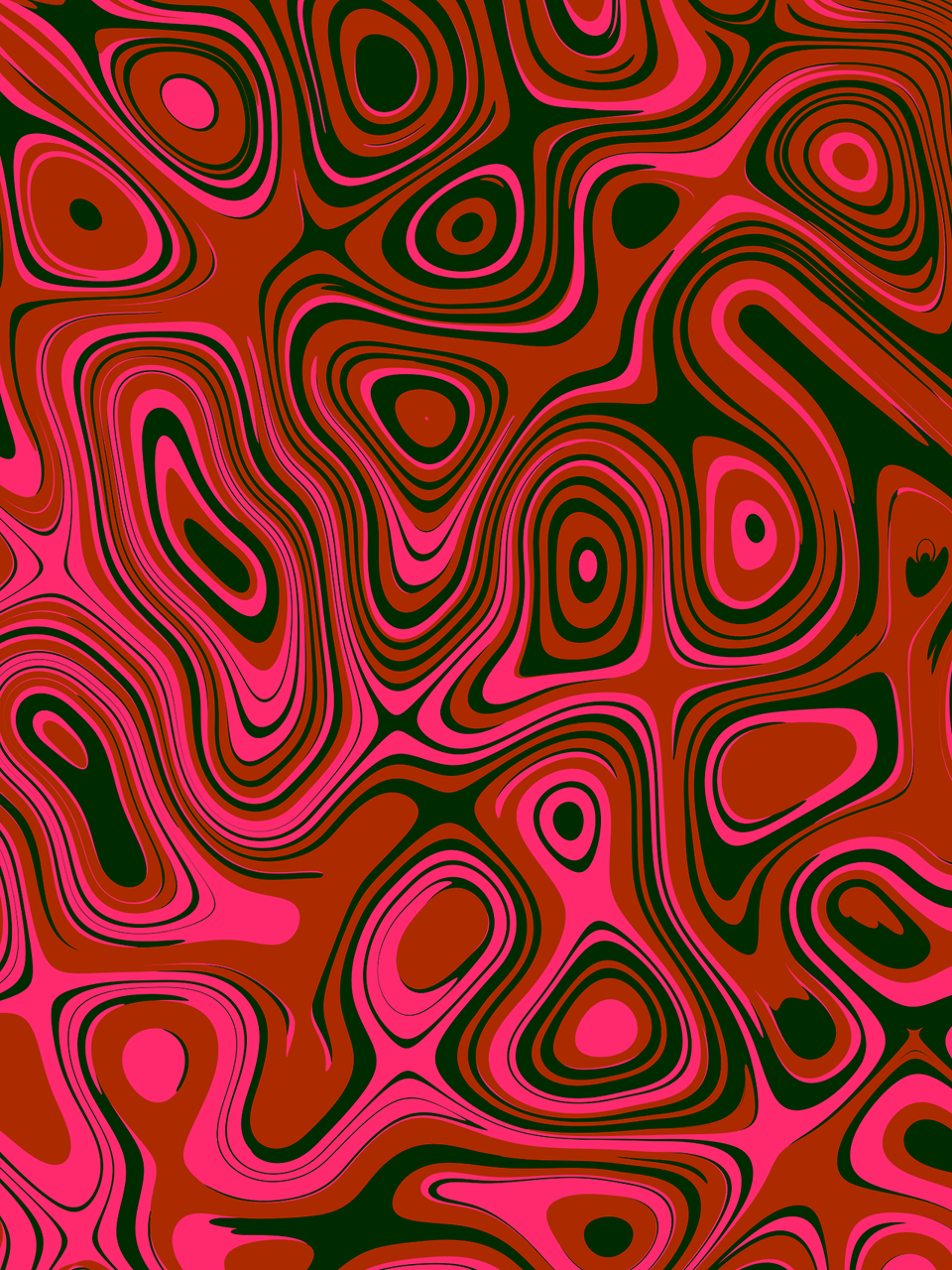 backgrounds, black, art and pattern