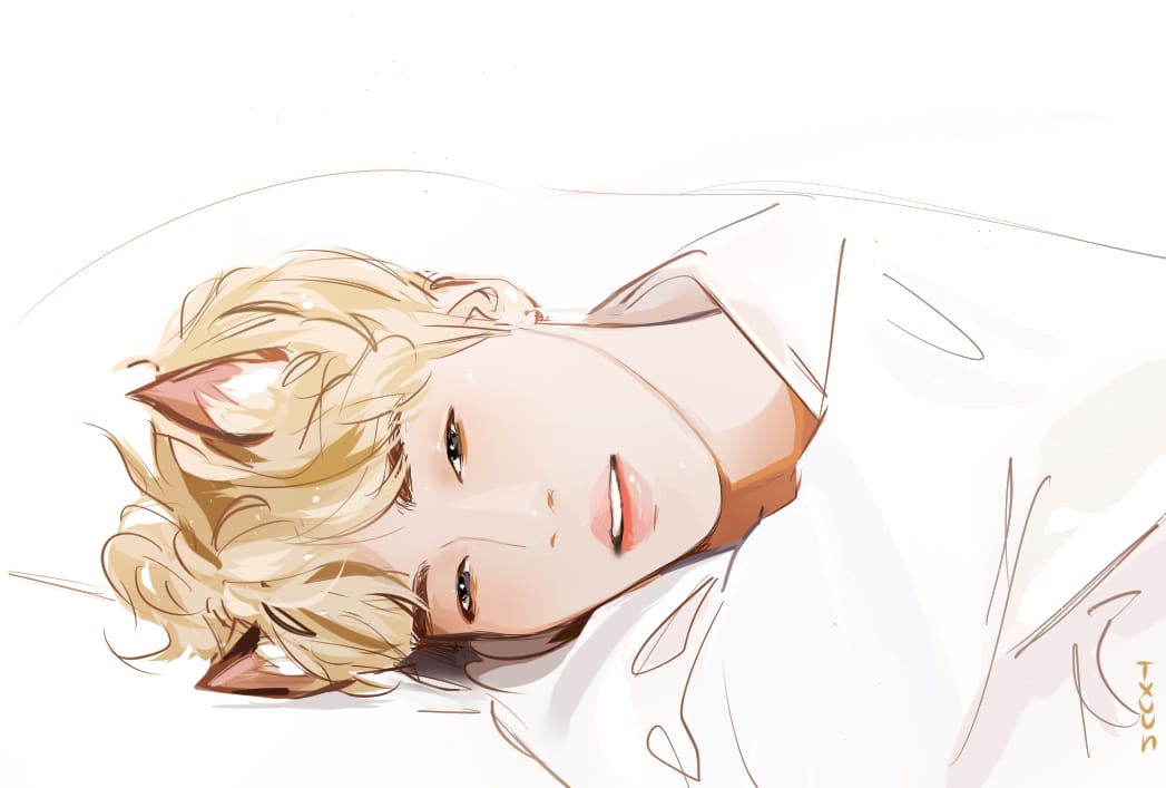 fan art park jimin, jiminnie, kpop and fan art